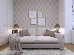 Wallpaper Design Rules - Saga Wallpaper Design For Living Room Home Decoration Ideas 2017 Samarqand Designer From Nilaya By Asian Paints India Creates A Oneofakind Family In Colorado Design Contemporary Ideas Hgtv The 25 Best Wallpaper Designs On Pinterest Roll Decor The Depot Abstract Blue Geometric Geometric Wallpapers Designs For Interiors 1152 Black And White To Help You Finish Decorating Swans Hibou Mural Bathroom Amazing Modern Wall Story Your Specialist Singapore