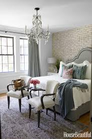 Decor Ideas Bedroom Luxury 175 Stylish Decorating Design Pictures