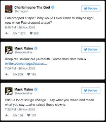 No Ceilings 2 Mixtape Download Mp3 by No Ceilings Mixtape Tracklist 28 Images Lil Wayne No Ceilings
