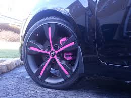Image From Http://www.veloster.org/forum/attachments/hyundai ... Click Here To Learn More About The Hd Wheels Pink Colored Cool Down Hi Dolla Muzik Rims I Was Ding At Pappasitos For Lunch Flickr 2010 Chevrolet Camaro F133 Houston 2015 And Black 3 Wallpaper Hdblackwallpapercom Cajon Truck By Rhino Status Ruff Wheels Luxury Rims Rtx Spine Gloss With Accents T10 Off Road Tuff Post Pics Of On Your Truck Page 7 Blazer Forum Customer Pics Reviews Mrwheeldealcom Rotiform Six Socal Custom Marquee Collection Usa Wheel