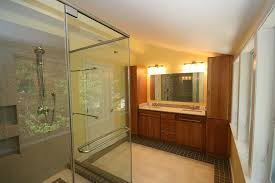 northern virginia bath remodeling gallery old dominion building