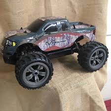 Details About NKOK Ford F150 SVT Raptor Remote Control Truck In 2018 ... 132 High Simulation Exquisite Model Toys Double Horses Car Styling Diecast Garage Diorama Package 1979 Ford F150 Custom Pick Free Shipping New Raptor Pickup Truck Alloy Car Toy Atlas Railroad N Blue 2 Atl2942 Shop World Tech 124 Licensed Svt Friction Amazoncom Lindberg 125 Scale Flareside 15 Toy Die Cast And Hot Wheels 2016 From Sort Upc 011543602033 State Dub Ridez 4 Revell 97 Xlt Rmx857215 Hobbies Hobbytown