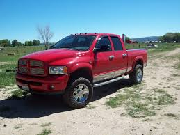 100 Craigslist Trucks By Owner Inland Empire By Inland Empire