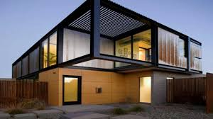 100 How To Make A Container Home Shipping Container Homes Oahu How To Make A Shipping Container House On Maui