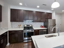 apartments for rent in bayonne nj apartments com