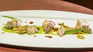 cuisine coriandre le coriandre in brussels restaurant reviews menu and prices