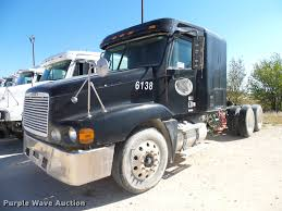 2003 Freightliner ST120 Semi Truck | Item DA6991 | SOLD! Dec... Home 2001 Freightliner Fld128 Semi Truck Item Da6986 Sold De Commercial Vehicles For Sale In Denver At Phil Long Old Pickup Trucks For In New Mexico Inspirational Semi Tractor 46 Fancy Autostrach Grove Tm9120 Sale Alburque Price 149000 Year Bruckners Bruckner Truck Sales Used Forklifts Medley Equipment Ok Tx Nm Brilliant 1998 Peterbilt 377 Used Chrysler Dodge Jeep Ram Dealership Roswell 1962 Chevy Truck For Sale Russell Lees Road