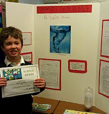 Lava Lamp Experiment Hypothesis by Science Fair Features Hypotheses By Second Graders Christian