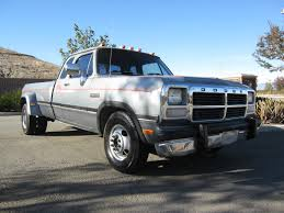 1993 Dodge Ram D350 Cummins Diesel 5 Speed Ex Cab 1 Owner Clean ... For Sale 2000 Dodge Ram 59 Cummins Diesel 4x4 Local California Used Trucks For Sale Near Bonney Lake Puyallup Car And Truck 2017 Ford Super Duty Vs 3500 Fordtruckscom 2003 F250 Green 4 X Turbo Trucks Sale 2004 2500 Lifted In 6 Speed Dodge Cummins Diesel1 Owner This Detailed 2001 Awesome In Phoenix Mania Fj Cruiser Diesel Toys Toyota Buyers Guide Power Magazine 2006 Slt Crew 4wd Shortie Chevy