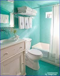 Simple Bathroom Tile Designs And 7 Small Bathroom Design Tips For A ... 39 Simple Bathroom Design Modern Classic Home Hikucom 12 Designs Most Of The Amazing As Well 13 Best Remodel Ideas Makeovers Project Rumah Fr Small Spaces Dhlviews Miraculous Tiny Restroom Room Toilet And Help Fresh New 2019 Vintage Max Minnesotayr Blog Bright Inspiration Bathrooms 7 Basic 2516 Wallpaper Aimsionlinebiz Tile Indian Great For And Tips For A