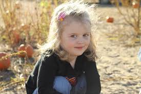 Carolyns Pumpkin Patch Kc by Livin U0027 The Life Of Keira And Kayla