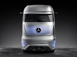 Mercedes-Benz Unveils The Future Truck 2025: A Self-Driving Truck ... Future Trucks What A Concept Otr Pro Trucker Wheelies The Truck Edition New York Times Mercedesbenz 2025 Is A Technological Marvel Rendering 2016 G63 Amg Black Series 4 Back To The Toyota Tacoma Travels 1985 Iveco Ztruck Shows Future Iepieleaks Ft Process Of Development Selfdriving Car X Project Portal Imagines Fuel Cellpowered Semi Truck G Rex Futuristic Design Futurism 62 Images