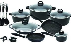 ustensiles de cuisine discount déco ustensiles de cuisine pas cher professionnel 97 montpellier