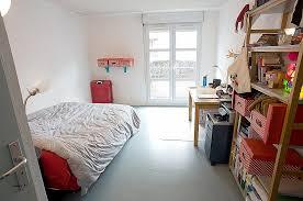 chambre etudiante crous chambre etudiante crous résidence de la magnanerie crous
