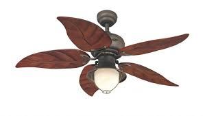Hampton Bay Ceiling Fan Replacement Blades by Ceiling Fans Buying Guide In Astounding Hampton Bay Ceiling Fan
