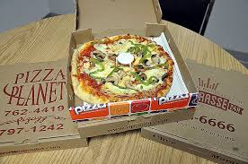 la meilleure cuisine les jeux de cuisine pizza fresh et la meilleure pizza rouyn noranda