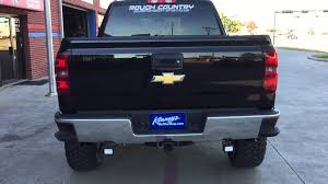 2015 Chevrolet 1500 Z/71 Flowmaster Super 10 True Dual System By ... The 800horsepower Yenkosc Silverado Is The Performance Pickup Off Road Enthusiast Dream Black Lifted With Custom Parts See 2016 Chevy 1500 For Sale In Rockwall Tx New 2017 Chevygmc Duramax L5p Intake Exhaust 1978 K1500 With Erod Connect And Cruise Kit Top Speed 2019 Engine Trailer Power Specs Tour Jet 2001 Computer Chip Programmer Chevy Flexplate Is Bentchevrolet Lumina Won T Start In Heat Here Are Four Ways To Customize Your Amazoncom Accsories 113 Body Lift For Gm Receives Carb Eo Number 53l Ero