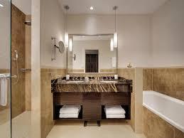 badezimmer picture of hotel atlantic kempinski hamburg
