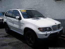 2006 Bmw X5 White 42k Mi. W/ Navigation,Panoramic S/r~no Accidents ... Electric Trucks For Bmw Group Plant Munich Alex Miedema Family Trucks Vans Bmws Awesome M3 Pickup Truck Packs 420hp And Close To 1000 2015 Mustang Challenger Hellcat Bentley Coinental Gt M4 Used 2000 323i Parts Cars Pick N Save The Full Scoop On April Fools Car Driver Blog A X5based Actually Look Ok Caropscom X6 Euro Simulator 2 Download Ets Mods E92 Pickup Truck 2014 X5 First Trend 2011 Activehybrid Price Photos Reviews Features