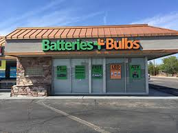 batteries plus bulbs store phone repair store 335 az