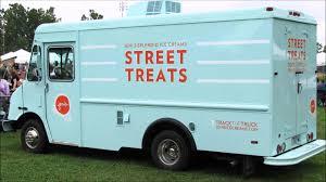 100 Ice Cream Truck Sounds Sound Best In The World