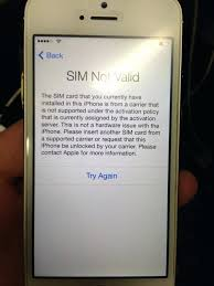 Does Sprint Have Sim Card For Iphone 5 Best Mobile Phone 2017