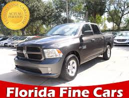 Used 2016 RAM 1500 Crew Cab Express Truck For Sale In MARGATE, FL ... Charlie Obaugh Chevrolet Waynesboro Truck Dealer Staunton New Trucks Place Strong In 2018 Kelley Blue Book Best Resale Used 2015 Silverado 1500lakewood Co 1gcukrec3ff201531 Diy A Truckbuying Guide Five Special Edition Ram 1500s You May Find On A Lot Atv 2019 20 Top Car Models Ford F150 Enhanced Perennial Bestseller Kbb Value Of 20 Unique Cars Oxivasoq Kbb Trade Value Accurate 27566 Fresno Buick Gmc Preowned And Truck Dealership Clovis Pickup Buy Of