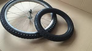 20 Inch 24 Inch 26 Inch Cart Wheels Flat Free Spoked Wheel And Tire ... Cheap 33 Inch Tires For Your Ride Ultimate Rides Set 20 Turbo 2 Wheel Rim Michelin Tire 97036217806 Porsche Aliexpresscom Buy 20inch Electric Bicycle Fat Snow Ebike 40 Original Inch Winter Wheels 991 C2 Carrera Iv Tire 2019 New Oem Factory Ram 2500 Hd Pickup Truck Laramie Wheels Car And More Toyota Land Cruiser Of 5 Tyres Chopper Bike 20x425 Monsterpro Range Rover In Norwich Norfolk Gumtree Bmw I8 Rim Styling 444 Summer Tires Alloy New Nissan Navara Set Black Rhino Mags With 70 Tread Schwalbe Marathon Plus 406 At Biketsdirect