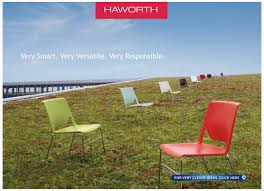 Haworth Zody Chair Manual by 100 Haworth Zody Chair Manual Very Desk Chair Haworth Best