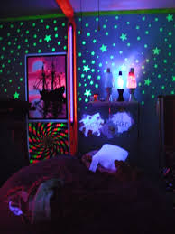 Spencers Lava Lamp Fish Tank by Psychedelic Edm Lava Lamp Groovy Disco Monstercat My Retro Room