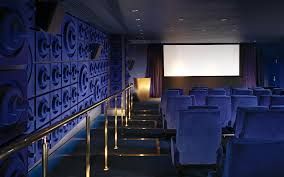 Hotel Cinemas - The Berkeley London | The World's Best Hotel ... Burger King Coupons Pdf Februar 2019 Manning Park Mama Fus 4323 Vermont Route 108 South Smugglers Notch Vt 0313 By Folio Weekly Issuu Soft Moc Coupon Physicians Formula Cvs Wildcat Wellness Temple Ipdent School District Hr Fus Mafus Twitter Empire Schezuan Staten Island Lifemart Promo Code Brighton Livestock Birthaversary With Homeplace Structures Huge Giveaway Lush Free Shipping Sears Auto Discount Gardein Manufacturer Alton Towers Scarefest