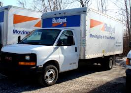Truck Rental | Wallpapers Gallery New Moving Vans More Room Better Value Auto Repair Boise Id Top 10 Reviews Of Budget Truck Rental Penske Moving Vans Supplies Car Towing The Best Oneway Rentals For Your Next Move Movingcom Denver Movers Co Top Truck Rental Options In Toronto Enterprise Cargo Van And Pickup Carrier Itructions Youtube Atech Automotive Co Services Archives Brads Used Cars Incbrads Inc