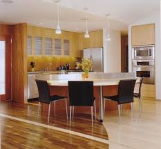 From The Trend Watchers At Independent Market Research Firm Insights Torcivia And National Wood Flooring Association This Look Whats