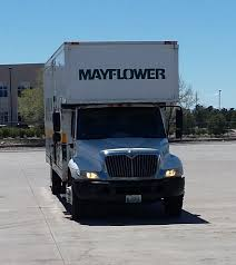 File:Mayflower Moving Truck, Colorado Springs.jpg - Wikimedia Commons Moving Truck Image Free Download Clip Art On How To Start Your Own Business Wther Or Not To Rent A Storage Facilities At American Self Communities Many Interesting Cliparts Bellhops 16 Meet Pinterest For In Clovis Ca What You Need Take Picture Of When Drive Minisafestorage Choosing The Right Sized Moving Truck Sierras Glen Rentals Trucks Just Four Wheels Car And Van Cboard Boxes House Vector