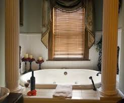 Remove Bathtub Non Slip Decals by How To Remove Non Slip Treading