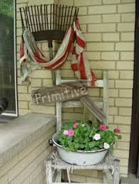 Primitive Decorating Ideas For Outside by 274 Best Petunias Images On Pinterest Petunias Plants And