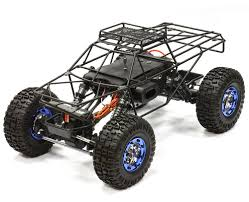 Integy IROCK-10 4WD RTR Rock Crawler W/ T2 Steel Roll Cage For R/C ... Tkr5603 Mt410 110th Electric 44 Pro Monster Truck Kit Tekno Traxxas 370763 Rustler Vxl 110 Scale Brushless 2wd Stadium Rc Rock Crawler 24g Rtr 4x4 4wd 88027 15 Ebay Remote Control Cars Trucks Kits Unassembled Amain Hobbies The Best In The Market 2017 State Dollar Hobbyz Lowest Prices On Parts Car Accsories Metakoo Off Road 4x4 Rc High Speed 20kmh Crossrc Crawling Kit Mc4 112 Cro901007 Cross Kingtoy Detachable Kids Big Truck Trailer