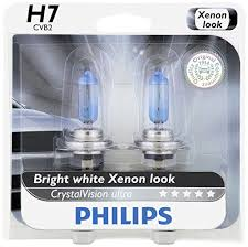 88 best automotive lights lighting accessories images on