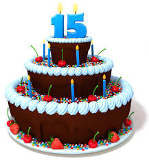 Best 15th Birthday Wishes Birthday Wishes Zone