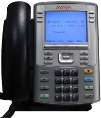 What Is A VoIP Phone Or IP Phone? - Voyced Bitrix24 Free Business Voip System Alertus Technologies Sip Annunciator Demo For Phone Systems How To Break Up With Your Landline Allworx Products Irton Telephone Company Power Voip Block Calls Youtube Common Hdware Devices And Equipment To Use Call Forwarding On Panasonic Or Digital Obi100 Adapter Voice Service Bridge Ebay Which Whichvoip Twitter Tietechnology Services Webinars Howto Setting Up Best 2018 Reviews Pricing Demos
