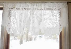 Flexible Curtain Track Amazon by Curved Curtain Rod Amazon Medium Size Of Coffee Room Window