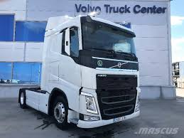 Used Volvo Fh13-460 Tractor Units Year: 2015 Price: $62,206 For Sale ... Try Buy Volvo Trucks Truck 2018 With In Indiana For Sale Used 47 Nice Freightliner By Owner Rsa Autostrach Palmetto Ford Sales New Dealer Miami Fl Unit 8973 Caseys General Store Uk Volvotrucksuk Twitter Patriotic U Vnl American For By Pie Images On Pinterest Semi Best