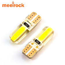 Buy led t10 and free shipping on AliExpress