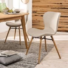 actona stuhl batilda 4 fuß stühle stühle freischwinger