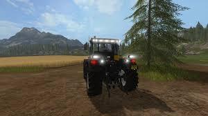 ls uk uk farming simulator 2017 mods ls fs 17 2017 mods