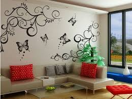 Wall Paintings For Living Room India
