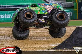 Miami-monster-jam-2018-saturay-117 | Jester Monster Truck ... Monster Jam Tickets Seatgeek On Twitter Jams Chad Fortune Debuts Soldier Miami 2014 Youtube Aug 4 6 Music Food And Monster Trucks To Add A Spark Fl Feb 1718 Marlins Park The Monster Blog Contact Us Truck In Bbt Sunrise Florida August 13 Welcome The Beaches Giant 100pound Trucks Jam 2018 Whiplash Freestyle Announces Driver Changes For 2013 Season Trend News Usa Stock Photos Images Hlights Stadium Championship Series 1