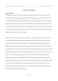 8 Of 39 9 COMM3001 Case Studies In Communication