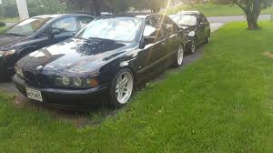 Daily Turismo: Long Time Owner: 1998 BMW 528i Used Cars For Sale Nationwide Autotrader Found The Real Bullitt Mustang That Steve Mcqueen Tried And Failed Honda Dealership Richmond Va Khosh Craigslist Harrisonburg Mack Truck For On Top Car Release 2019 20 Annapolis And Trucks Carsiteco At 16000 Could You See This 2006 Subaru Forester The Tease Seattle By Owner Designs Your Local Land Rover Of Maui Youtube Virginia New Models