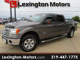 Used Cars For Sale Marion IA 52302 Lexington Motors Used Car Dealership Georgetown Ky Cars Auto Sales 2011 Ford F350 Super For Sale At Copart Lexington Lot 432908 Truck 849 Nandino Blvd 2018 4x4 Trucks For Sale 4x4 Ky Big Blue Autos New Service 1964 Intertional C1100 Antique 40591 Usedforklifts Or Floor Scrubbers Dealer Gmc Sierra 1500 In Winchester Near Commercial Kentucky Annual St Patricks Event With Offroad Vehicle Meetup And On Cmialucktradercom 1977 F150 52151308